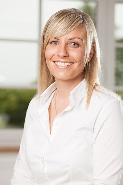 Anja Christoffel-Reyss